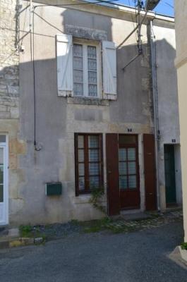 Maison 3 pièce (s) 55 m²