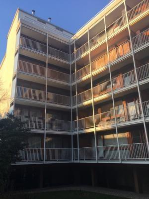 Sale apartment Noisy-le-sec 247000€ - Picture 4