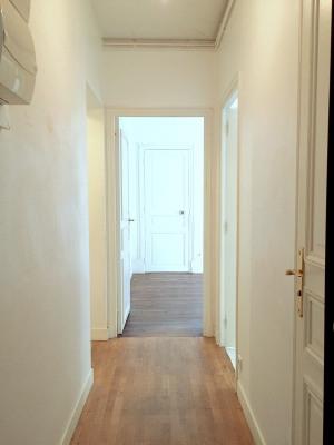 Appartement 3 pièces Saint Charles