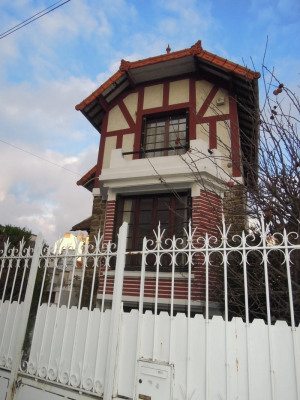 Vente maison / villa Livry Gargan