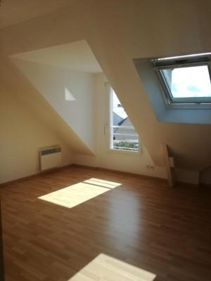 Vannes/Ploeren 3 pièce (s) 73 m²