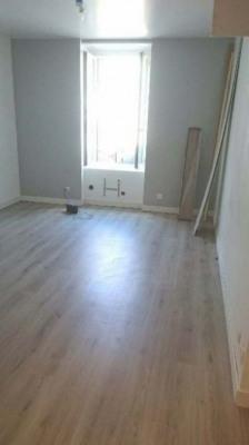 Appartement pierrelaye - 1 pièce (s) - 22 m²