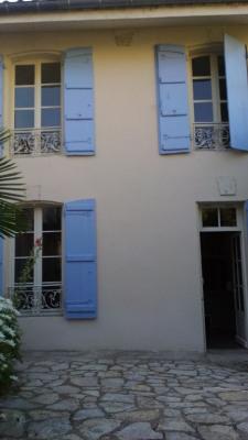 Maison Agen 3 pièce(s) 65 m2