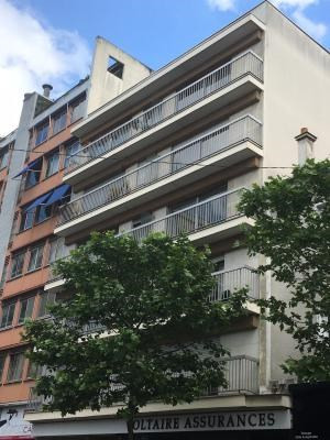 Location appartement Le raincy 1 215€ CC - Photo 3