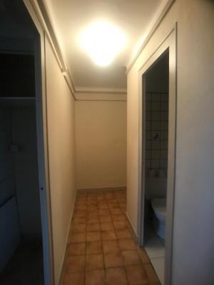 Location appartement Nantes 3 pièces - 57.68 m²