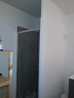 Appartement Bordeaux 3 pièces