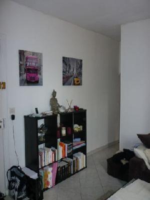 Rental apartment Le raincy 712€ CC - Picture 4
