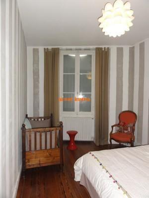 Deluxe sale house / villa Lesparre médoc 523500€ - Picture 3