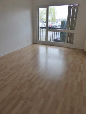 2 pièces 47,26 m²