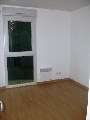 Appartement Nantes 3 pièce (s) 63.9 m²