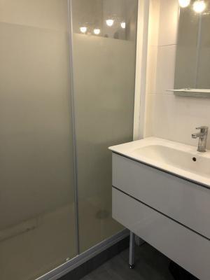 Sale apartment Villemomble 92000€ - Picture 4