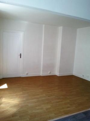 2 quartos