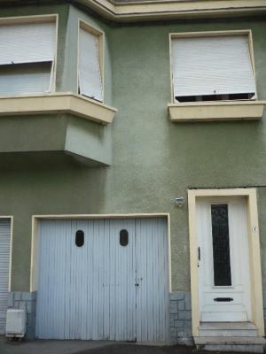 Maison Aire Sur La Lys 3 pièce (s) 53 m²