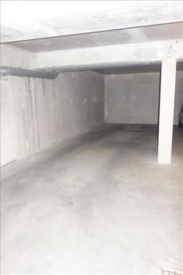 Vente parking Lille (59000)