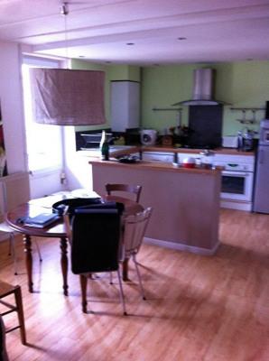 Appartement Agen 3 pièce(s) 72 m2