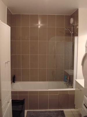 Rental apartment Villemomble 1240€ CC - Picture 4