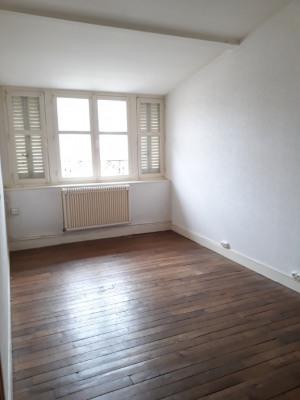 Appartement Limoges 3 pièce (s) 54.80 m²