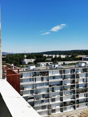 Appartement le pecq - 4 pièce (s) - 77 m²