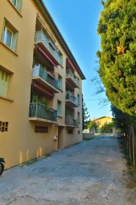 Appartement Aix En Provence 3 pièce (s) 67.35 m²