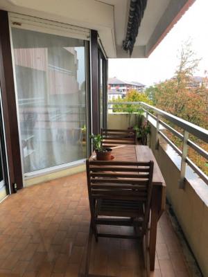 Appartement ST PAUL LES DAX 2 pièce (s) 50 m²