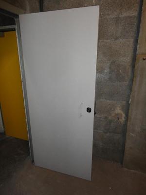 M Oralia Fr Location Bureau Grenoble 38000