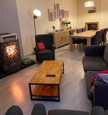 Maison Laventie 3 pièce (s) 140 m²