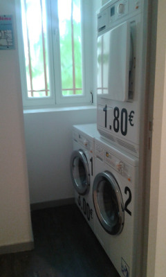Location appartement Écully (69130)
