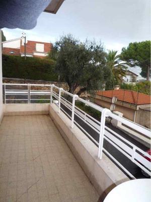 Sale apartment Cannes (06400)