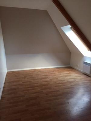 Appartement montauban - 2 pièce (s) - 47.95 m²
