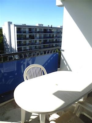 Vente appartement Massy