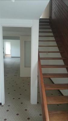 Le landreau - 5 pièce (s) - 115 m²