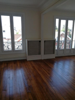 Appartement Montmorency - 3 pièce (s) - 71.41 m²