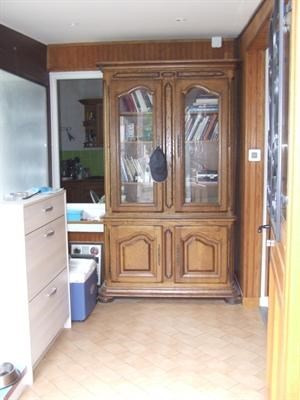 Vente maison / villa Petit quevilly 166 000€ - Photo 3