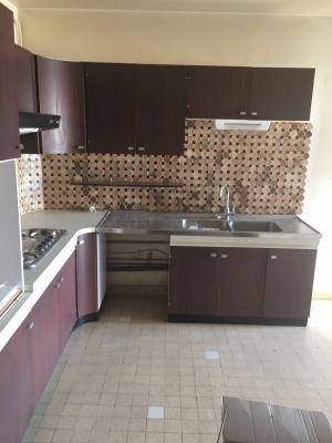 Sale apartment Noisy-le-sec 247000€ - Picture 3