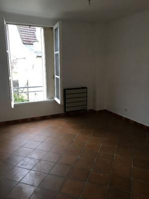 Appartement Villeneuve Saint Georges 1 pièce (s) 25 m²