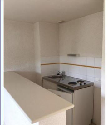T3 pontchateau - 3 pièce (s) - 36.45 m²
