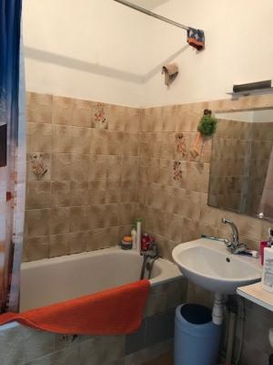 Appartement Reze 4 pièce (s) 77 m²
