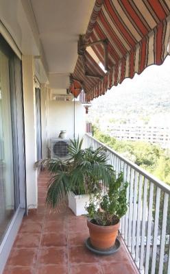 Appartement Toulon 4 pièce (s) 79 m²
