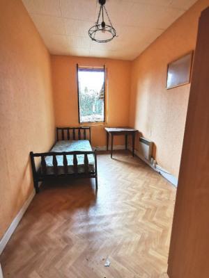 Maison Levignac 6 pièce(s) 153 m2
