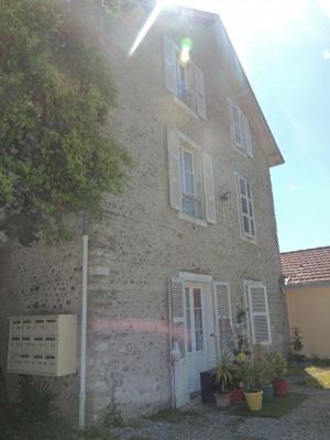 Appartement Pau 1 pièce(s) 23.38 m2