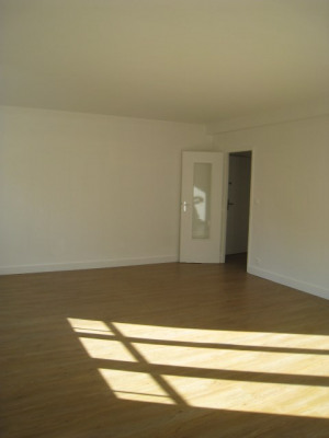 Appartement Bougival 3 pièce(s) 58 m2