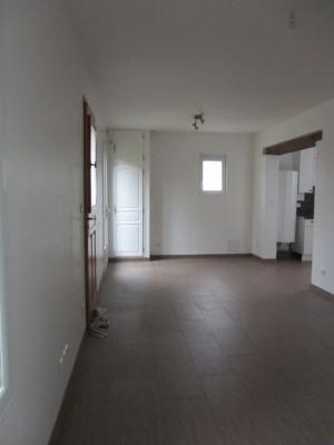 Location maison / villa Ezanville