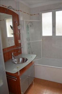 Maison de ville LA ROCHE SUR YON - 9 pièce (s) - 184 m²