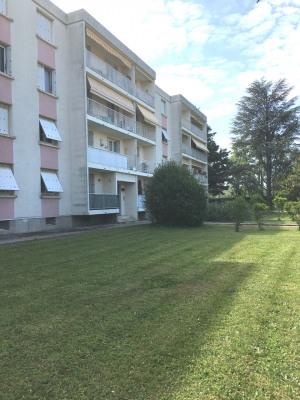 3 pièces Livron-sur-Drôme