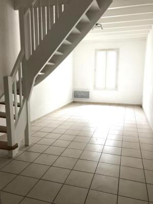 Appartement pau - 3 pièce (s) - 48.69 m²