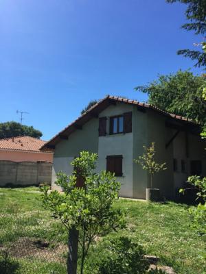 Maison Narrosse 4 pièce (s) 77 m²