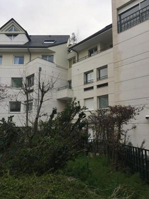 Appartement Rueil Malmaison 4 pièce(s) 98.55 m2