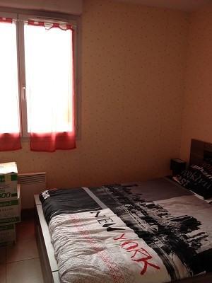 Rental apartment Pibrac 505€ CC - Picture 3
