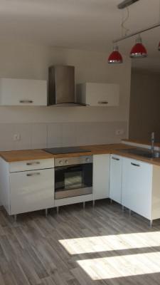 Appartement Caudry 5 pièce(s) 120 m2
