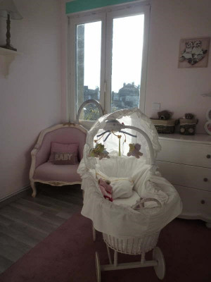 Vente maison / villa Mons en Baroeul (59370)